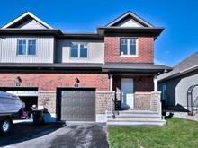 House for sale in Aylmer (Gatineau), Outaouais, 53, Rue de la Tortue, 20531328 - Centris