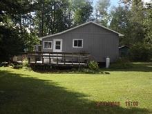 Maison à vendre à Aumond, Outaouais, 126, Chemin du Lac-Murray, 27937379 - Centris