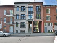 Condo for sale in Le Plateau-Mont-Royal (Montréal), Montréal (Island), 4190, Rue  De Bullion, 10414614 - Centris
