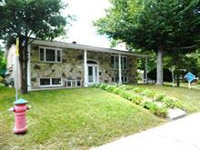 Maison à vendre à Sorel-Tracy, Montérégie, 2260, boulevard des Érables, 27577396 - Centris