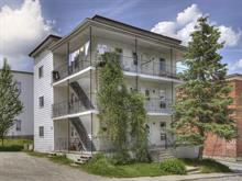 Income properties for sale in Mont-Bellevue (Sherbrooke), Estrie, 861 - 871, Rue  Saint-Pierre, 22878058 - Centris