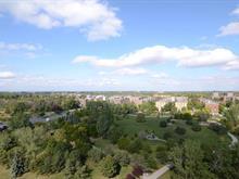 Condo à vendre à Ahuntsic-Cartierville (Montréal), Montréal (Île), 10650, Place de l'Acadie, app. 1565, 22622924 - Centris