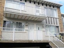 Duplex à vendre à LaSalle (Montréal), Montréal (Île), 8040 - 8042, Rue  Browning, 13906778 - Centris