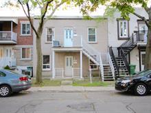Duplex à vendre à Mercier/Hochelaga-Maisonneuve (Montréal), Montréal (Île), 2170 - 2172, Rue  Desmarteau, 22749061 - Centris