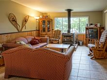 Mobile home for sale in Rawdon, Lanaudière, 3150, Rue  Park, 28182816 - Centris