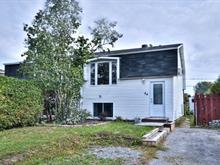 Maison à vendre à Gatineau (Gatineau), Outaouais, 44, Rue de Drapeau, 15135564 - Centris