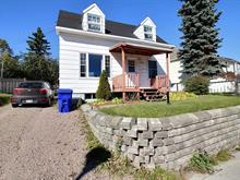 House for sale in Baie-Comeau, Côte-Nord, 143, boulevard  La Salle, 17091116 - Centris