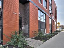 Condo à vendre à Mercier/Hochelaga-Maisonneuve (Montréal), Montréal (Île), 2150, Avenue  Charlemagne, app. 2, 22966836 - Centris