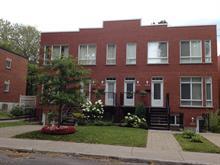 Condo for sale in Côte-des-Neiges/Notre-Dame-de-Grâce (Montréal), Montréal (Island), 5056, Avenue  Westmore, 18038575 - Centris