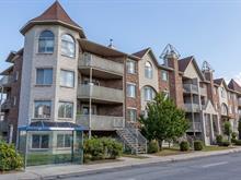 Condo à vendre à LaSalle (Montréal), Montréal (Île), 1511, boulevard  Shevchenko, app. 203, 13975828 - Centris