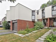Duplex à vendre à Dollard-Des Ormeaux, Montréal (Île), 337 - 339, Rue  Barnett, 10161549 - Centris
