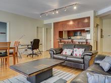Condo / Appartement à louer à Ville-Marie (Montréal), Montréal (Île), 320, Rue  Sherbrooke Ouest, app. 301, 22663675 - Centris