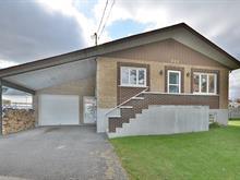 House for sale in Sainte-Anne-des-Plaines, Laurentides, 200, 1re Avenue, 15821378 - Centris