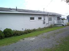 Maison mobile à vendre à Saint-Adelme, Bas-Saint-Laurent, 816, 8e Rang Est, 15196598 - Centris
