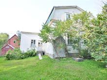 Maison à vendre à Saint-Jean-sur-Richelieu, Montérégie, 520, Chemin du Grand-Pré, 27608710 - Centris