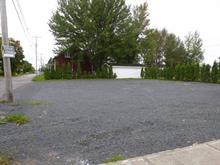 Terrain à vendre à Alma, Saguenay/Lac-Saint-Jean, 5612, Avenue du Pont Nord, 19852984 - Centris