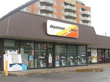Business for sale in Anjou (Montréal), Montréal (Island), 7280, Rue  Saint-Zotique Est, 26175331 - Centris