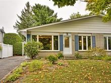 Maison à vendre à Hull (Gatineau), Outaouais, 53, Rue des Ormes, 26412308 - Centris