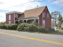 Maison à vendre à Saint-Alexandre-de-Kamouraska, Bas-Saint-Laurent, 942, Route  230, 10779420 - Centris