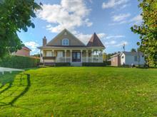 House for sale in Disraeli - Paroisse, Chaudière-Appalaches, 6868, Chemin  Roy, 11728131 - Centris