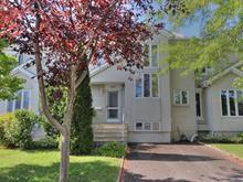 House for sale in Chambly, Montérégie, 1510, Rue  Edmond-Deschamps, 28475545 - Centris