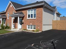 House for sale in Rimouski, Bas-Saint-Laurent, 428, Rue  Léon-Dion, 9507581 - Centris