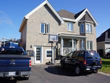 Maison à vendre à Saint-Jean-sur-Richelieu, Montérégie, 49, Rue de Chambly, 16914886 - Centris