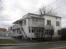 Quadruplex à vendre à Roxton Pond, Montérégie, 914 - 920, Rue  Principale, 14678664 - Centris