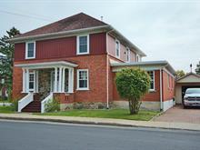 House for sale in Saint-Jean-sur-Richelieu, Montérégie, 225, 8e Avenue, 10942454 - Centris