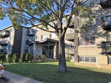 Condo / Appartement à louer à Côte-Saint-Luc, Montréal (Île), 5623, Avenue  Emerald, app. 25, 15987938 - Centris