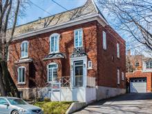 House for sale in Côte-des-Neiges/Notre-Dame-de-Grâce (Montréal), Montréal (Island), 5225, Avenue  Notre-Dame-de-Grâce, 25984739 - Centris