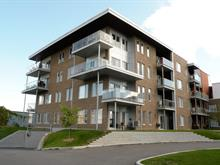 Condo for sale in Blainville, Laurentides, 30, Rue  Simon-Lussier, apt. 108, 11309605 - Centris
