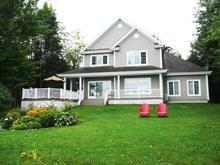 Maison à vendre à Stratford, Estrie, 65, Rue  Latendresse, 10546869 - Centris