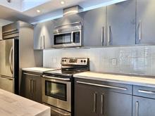 Condo for sale in Le Plateau-Mont-Royal (Montréal), Montréal (Island), 4601, Rue  Messier, apt. 105, 9460337 - Centris