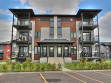 Immeuble à revenus à vendre à Richelieu, Montérégie, 901 - 915, Rue  Martel, 23990267 - Centris