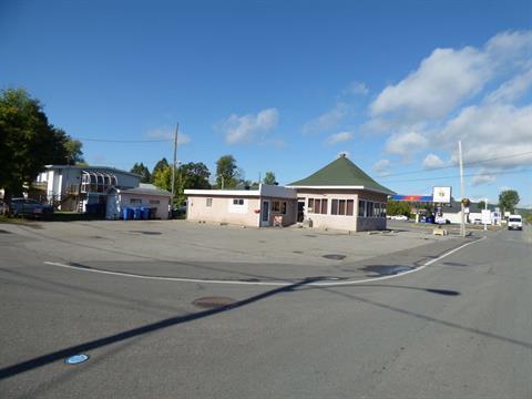 Commercial building for sale in Pointe-Calumet, Laurentides, 219 - 221, Montée de la Baie, 12932340 - Centris