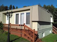 Maison à vendre à Les Îles-de-la-Madeleine, Gaspésie/Îles-de-la-Madeleine, 340, Chemin  Delaney, 27526739 - Centris