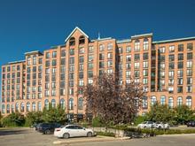 Condo / Apartment for rent in Verdun/Île-des-Soeurs (Montréal), Montréal (Island), 760, Chemin  Marie-Le Ber, apt. 406, 15743487 - Centris