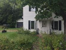 Maison à vendre à Pointe-Fortune, Montérégie, 207, Montée  Inter-Provinciale, 17409401 - Centris