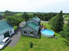 House for sale in Les Chutes-de-la-Chaudière-Est (Lévis), Chaudière-Appalaches, 3534, Chemin  Pénin, 25284356 - Centris