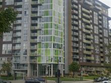 Condo à vendre à Ahuntsic-Cartierville (Montréal), Montréal (Île), 10650, Place de l'Acadie, app. 352, 11560704 - Centris