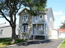 House for sale in Le Gardeur (Repentigny), Lanaudière, 439, Rue  Arthur-Foucher, 12441100 - Centris