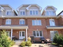 Maison à vendre à Saint-Laurent (Montréal), Montréal (Île), 4636, Rue  Vittorio-Fiorucci, 11142506 - Centris