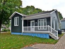 House for sale in Desjardins (Lévis), Chaudière-Appalaches, 2887, Rue du Lac-Baie-d'Or, 9995833 - Centris