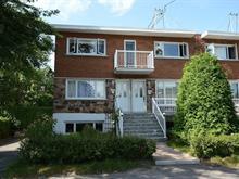 Duplex à vendre à Rivière-des-Prairies/Pointe-aux-Trembles (Montréal), Montréal (Île), 16393 - 16395, Rue  Delphis-Delorme, 26683102 - Centris