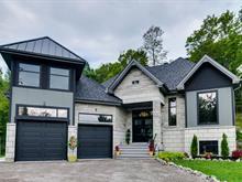 House for sale in Cantley, Outaouais, 8, Impasse  Refuge des Cascades, 17107862 - Centris