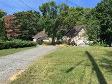 Maison à vendre à Sainte-Thècle, Mauricie, 150, Carré  Proteau, 9851479 - Centris