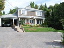 House for sale in Sainte-Brigitte-de-Laval, Capitale-Nationale, 14, Rue des Frênes, 16502033 - Centris
