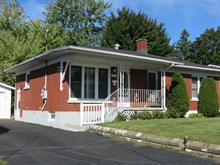 House for sale in Fleurimont (Sherbrooke), Estrie, 371, Rue d'Alençon, 11659422 - Centris