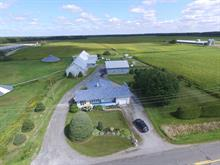Farm for sale in Wickham, Centre-du-Québec, 1362, 12e Rang, 16617990 - Centris